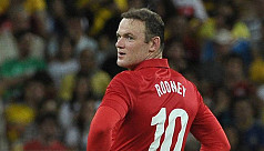 Rooney may want a new challenge