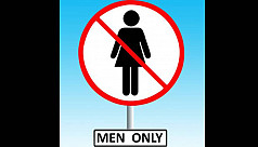 Women's rights and discrimination in...
