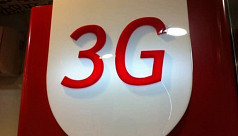 BTRC to finalise 3G auction process...