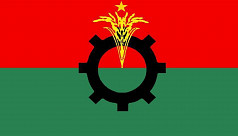 BNP senior leaders to hold emergency...