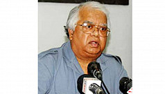 Nazmul Huda's jail term reduced to 4...