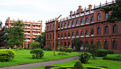 DU students expelled over exam...