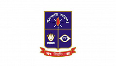 Body of DU student found hanging at...
