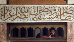 Egypt Islamists vow new demos after...