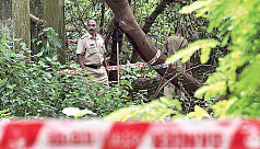 Mumbai police arrest second man in gang-rape...