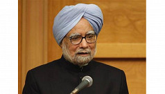 India PM appeals against media 'witch...