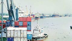 Vessel workers' strike may increase...