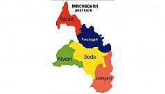 Panchagarh food procurement may fall...