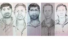 Photojournalist gang-raped in Mumbai,...
