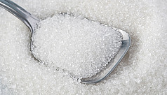 Govt set to import 50,000 tons of sugar...