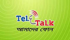 Teletalk set to extend coverage to the...