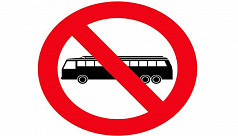 Kushtia transport strike withdrawn
