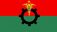 BNP wants a reflection of national unity...