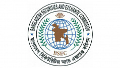 BSEC to amend Securities and Exchange...