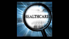 New health service programme at
