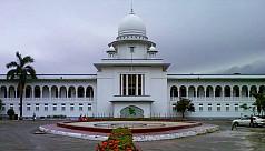 HC stays DU senate meeting on VC panel...