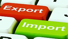 The future of Bangladeshi exports