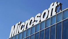 Microsoft to acquire Nokia's handset...