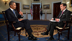 US 'could pause military attack plan...