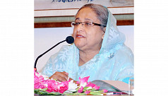 PM to inaugurate 18 uplift projects...