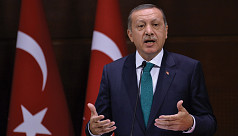 Turkey unveils reforms, some aimed at...