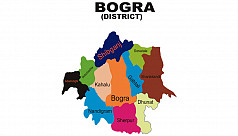 Bogra to Bogura: Locals weigh pros and...