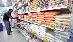 How reliable are the expiration dates on the goods you buy?