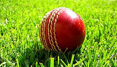 Kalabagan, Doleshwar win in DPL
