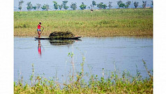 Protecting our water bodies