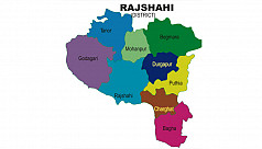 Rajshahi teacher suspended for harassing...