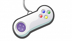 Video game boosts mental abilities in...