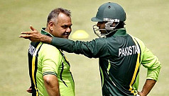 Whatmore confident of Pakistan's...