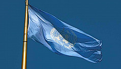 Seven countries seek UN council meeting...