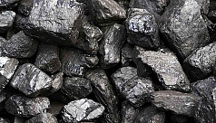 Our lack of a coal policy
