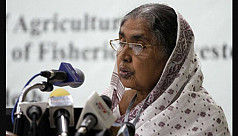 BNP's abidance to constitution would...