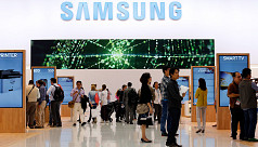 US ban on some Samsung products to go...