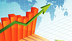 IMF predicts 6% economic growth for...