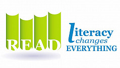 Literacies for the 21st century