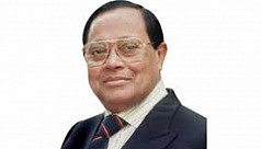 BNP chief to join dialogue if PM fixes...