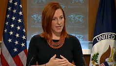 US arms halt to Egypt largely...