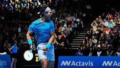Immovable Nadal digs deep to seal No...