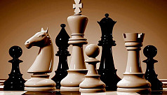 National Sub-Junior Chess begins...
