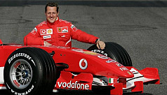 Formula One's greatest or tainted...
