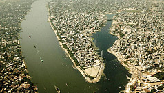 'Removal of Hazaribagh tannery cut Buriganga...