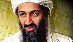 CIA releases vast Bin Laden archive...