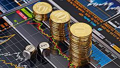 Stocks rebound on buying binge