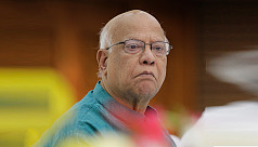Muhith: We want to wipe out Rizal Bank...