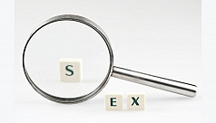 Are we ready for sex ed?