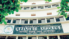 Textile, apparel makers exempted from...