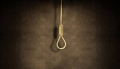 Son commits suicide after UP member...